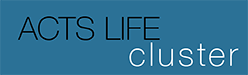acts life cluster sm