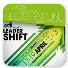 leadershift-registration 01