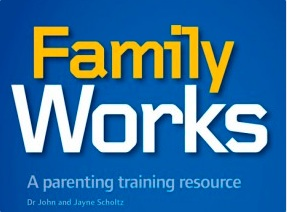 family-works