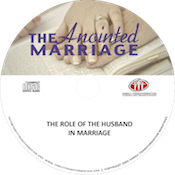 am role of husband in marriage med