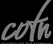 COTN Logos_5