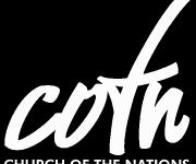 COTN Logos_6