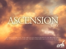Ascension Day_1