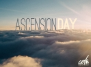 Ascension Day_3