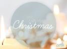 Christmas_2014_1
