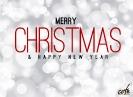 Christmas_2014_8