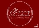 Christmas 2015_10