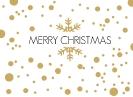Christmas 2015_5