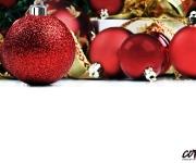 Christmas2013_11