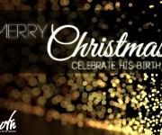 Christmas2013_3