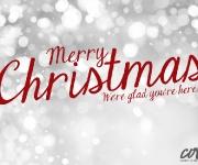 Christmas2013_6