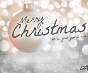 Christmas2013_8