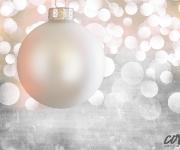 Christmas2013_9