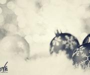 Christmas_13