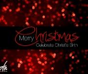 Christmas_15