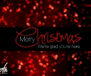 Christmas_16