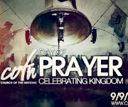 COTN DAY OF PRAYER_1