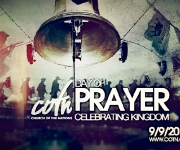 COTN DAY OF PRAYER_2