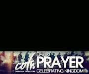 COTN DAY OF PRAYER SLIDES_12