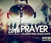 COTN DAY OF PRAYER SLIDES_14