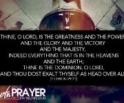 COTN DAY OF PRAYER SLIDES_15