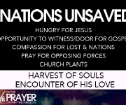 COTN DAY OF PRAYER SLIDES_5