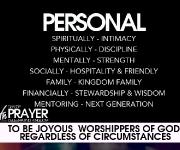 COTN DAY OF PRAYER SLIDES_6