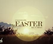 Easter Field_2