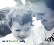 Father's Day_1