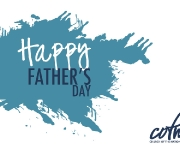 Father's Day_3