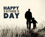 Father's Day_8