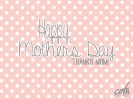 Mother's Day 2015_10