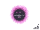 Mother's Day 2015_1