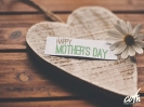 Mother's Day 2015_8