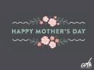 Mother's Day 2015_9