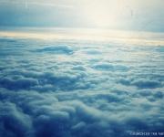 Above_1