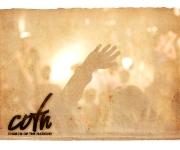 Worship_16
