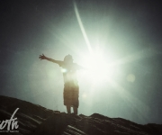 Worship_22