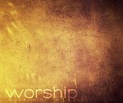 Worship_25