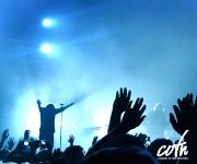 Worship_36