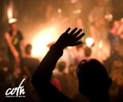 Worship_37